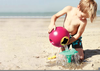 Cool Beach Toys Image
