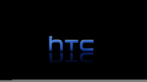 Htc Logo Wallpapers Image