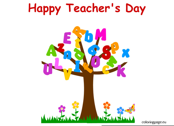 world teachers day clipart  free images at clker