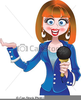Free Clipart Game Show Image