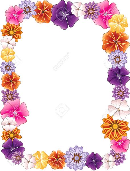 maile lei clipart free images at clker com vector clip art rh clker com kukui nut lei clip art lei clip art free