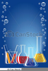 Laboratory Clipart Images Image
