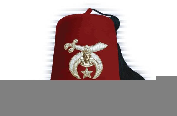 shriner fez clipart free images at clker com vector Shriners Emblem Clip Art Shriner Fez Clip Art