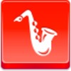 Free Red Button Icons Saxophone Image