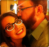 Jack Pattillo Girlfriend Image