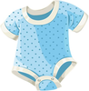 Cute Clipart Children Diapers Image