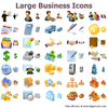 Large Business Image
