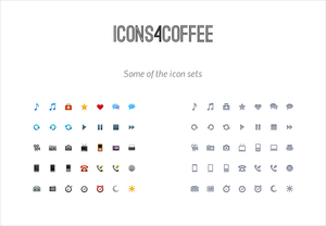 Icons4coffee Image