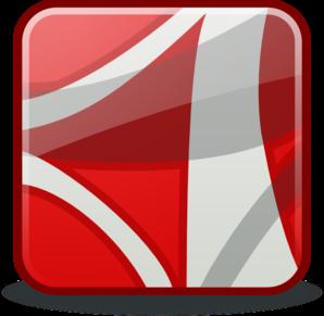 online view pdf as html