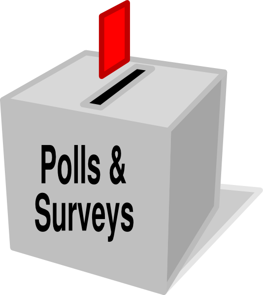 how to make an online voting poll
