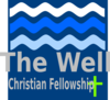 The Well Christian Fellowship Clip Art