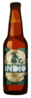 Indio Bottle Clip Art