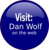 Visit Dan Wolf Website Clip Art