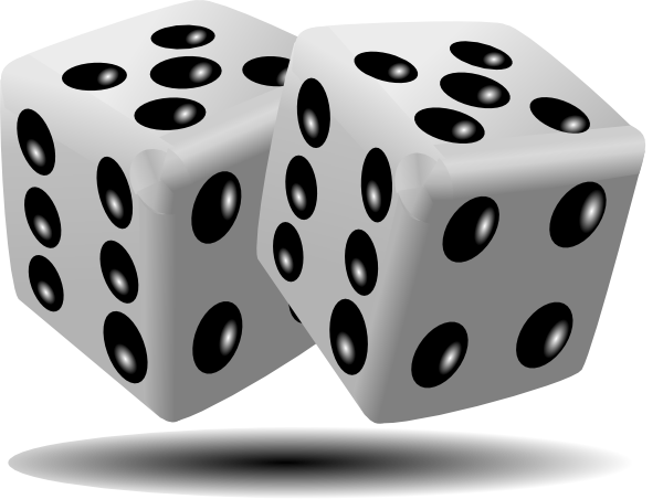 free online casino dice and roll