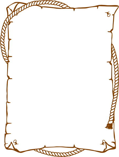 invitation clipart png - photo #16