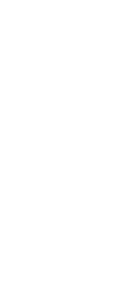 Dancing Lady (no Outline) Clip Art at Clker.com - vector clip art ...
