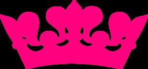 princess crown clip art at clker com vector clip art online rh clker com princess crown clip art free princess crown clipart free download