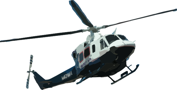 gta 5 army helicopter with Clipart Helicopter 1 on A Flying Jet furthermore 397628342 also 24238 Tom Clancys Ghost Recon likewise 3013 Sikorsky Uh 60 Black Hawk besides Clipart Helicopter 1.