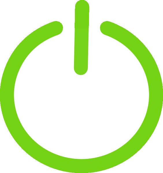 Power Switch App