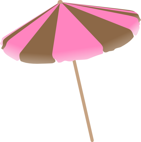 Pin Pink-umbrella-clip-art-image-search-results on Pinterest