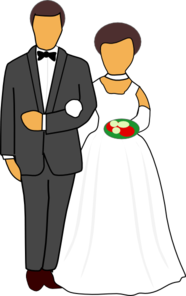 http://www.clker.com/cliparts/5/P/6/O/W/u/couple-md.png