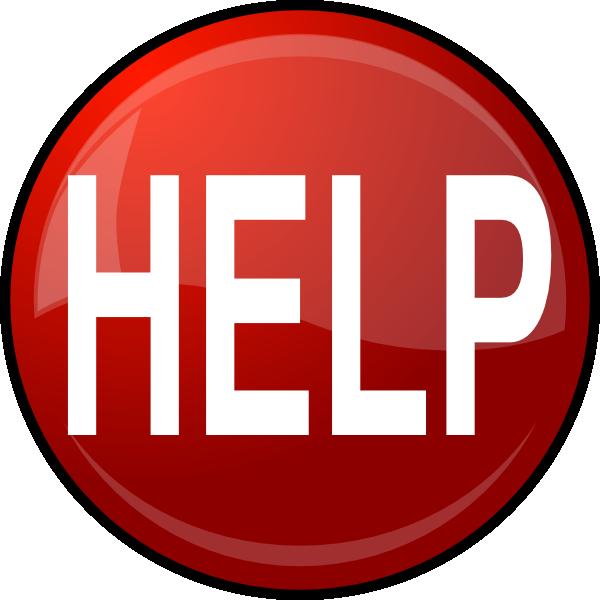 help clip art at clker com vector clip art online royalty free rh clker com please help clip art free help clip art images