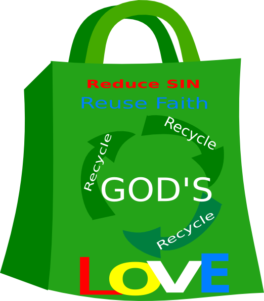 clipart god loves you-#26