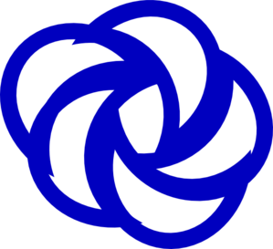 logo clip art at clker com vector clip art online royalty free rh clker com public domain logo's for a little princess public domain logo creator