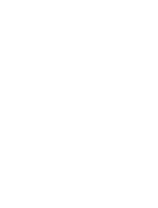 Toilet Peeking Stick Figure 3 Clip Art At Clker Com