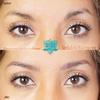 Permanent Makeup Eyebrows Image