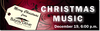 Christmas Musical Image