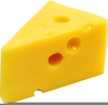 Pictures Of Cheese Image