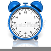 Clipart Clock Hands Image