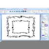 Adding Clipart To A Word Document Image