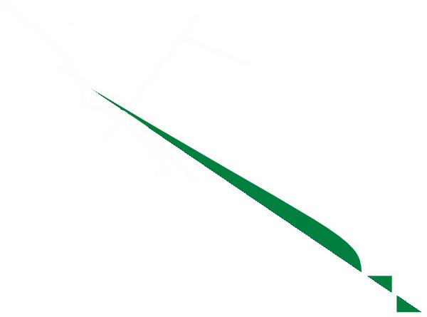 line clip art at clker com vector clip art online royalty free rh clker com Green Swirly Lines Clip Art green line clip art