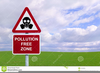 Pollution Clipart Free Image