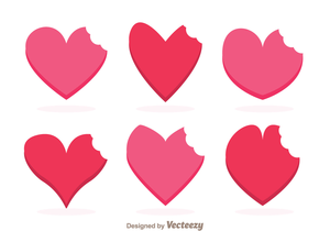 Happy Valentines Day Clipart Free Free Images At Clker Com