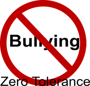 No Bullying Md Image