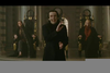 Aro Volturi Laugh Image