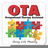 Occupational Therapy Logos Image