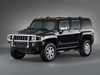Hummer H X Mp Pic Image