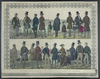 Shankland S American Fashions For The Fall And Winter Of 1854 & 5 Image