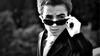 Agent Cody Banks Di Di To Cw Image