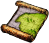 Map Icon Image