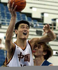 Funny Basketball Pictures Image