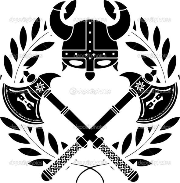 free clipart celtic symbols free images at clker com vector clip