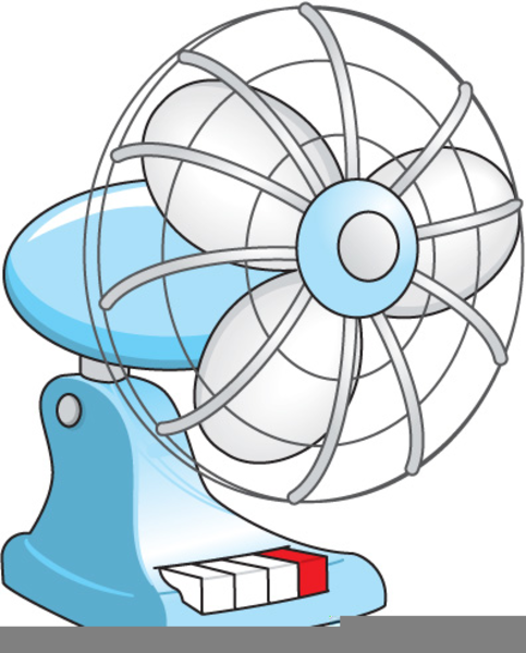 People Using Electric Fan : Chinese hand fan clipart free images at clker