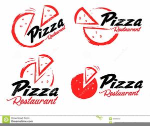 Pizza Hut Clipart Free Images At Clker Com Vector Clip Art