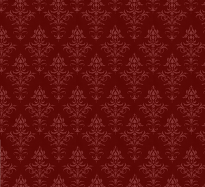 Red Wallpaper By Dashinvaine Image