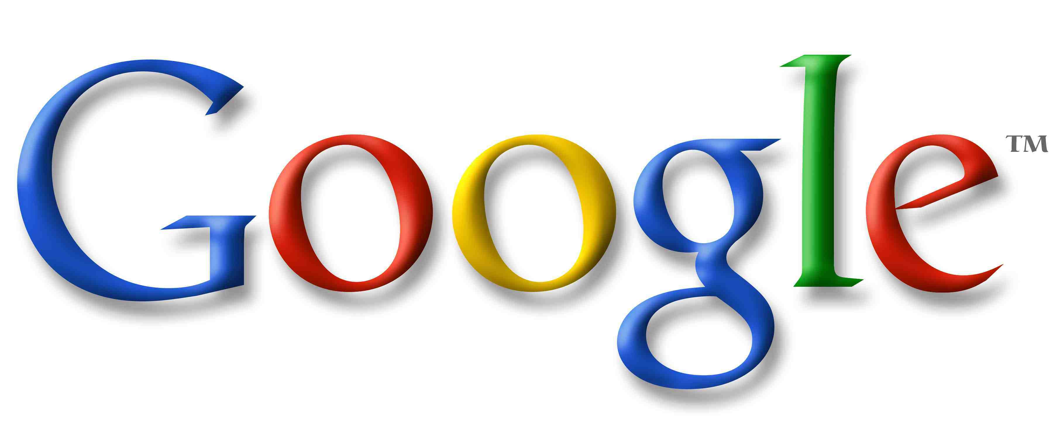 Google Logo Free Images At Clker Com Vector Clip Art Online Royalty Free Public Domain